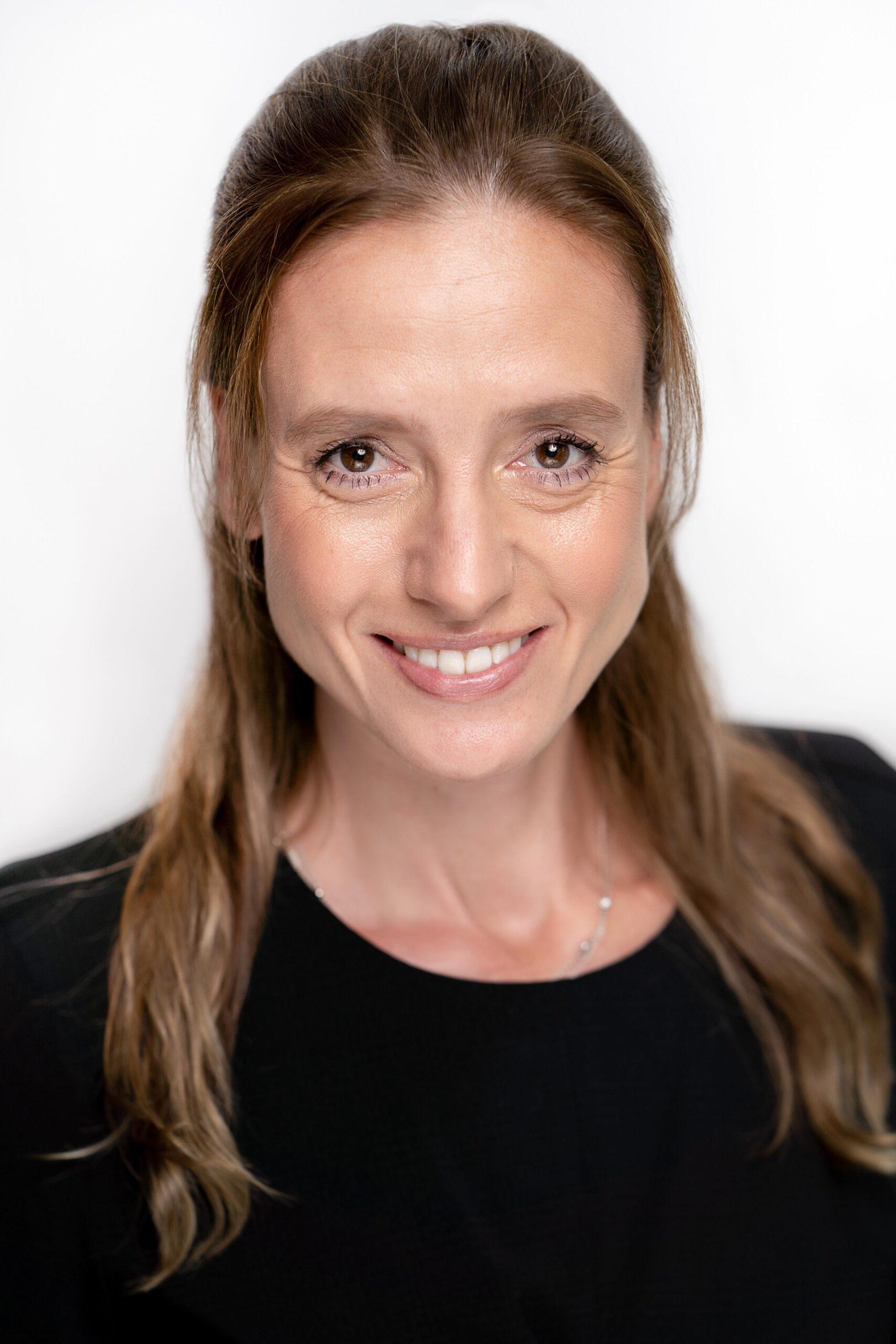 Anne Bleeker