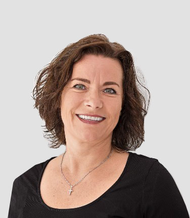 Cristina Kristensen picture