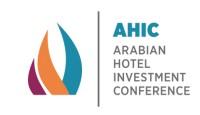 AHIC logo
