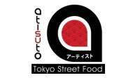 Atisuto logo