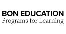 BON Education