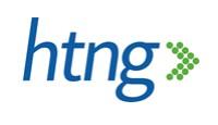 HTNG logo