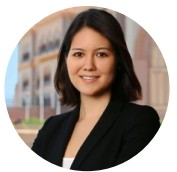 Maya Mueller picture