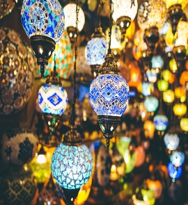 5 Tips For Marketing Communication During the Eid Holidays
